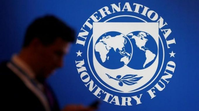 Morocco Deliberates Drawing on IMF Liquidity Line to Boost Economy