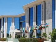 ISESCO Launches Digital Platform to Combat COVID-19