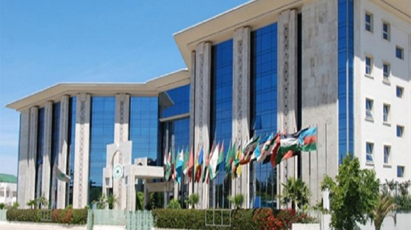 ISESCO Launches Digital Platform to Combat COVID-19