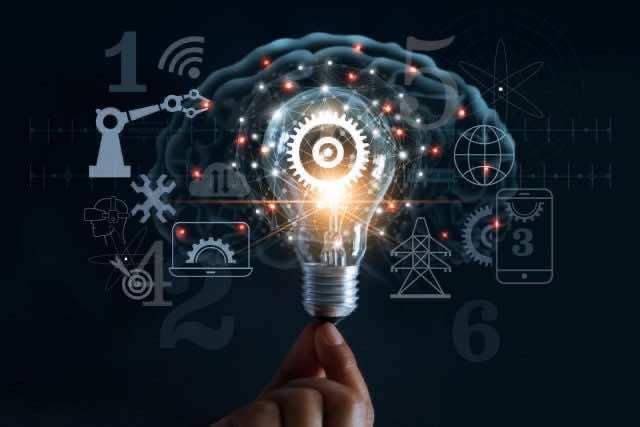 Innovation Week in Africa to Run September 8-12 in Rabat