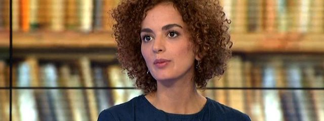 French Intellectuals Slam Leila Slimani Over Tone Deaf COVID-19 Diary