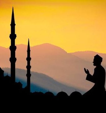 Understanding Ramadan, Its History, and Original Meaning