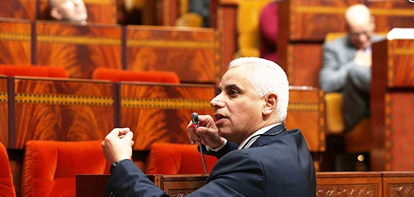Minister; Morocco Avoided the Worst Thanks to Bold COVID-19 Response