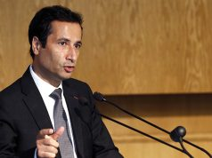 Morocco to Exceed Ceiling for External Loans