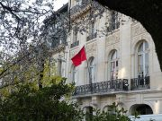 Moroccan Ambassador Says 23 Moroccans Died from COVID-19 in Italy