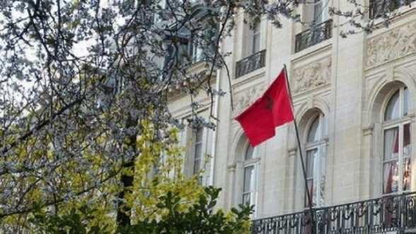 Moroccan Consulate in Barcelona Accommodates Stranded Moroccan Tourists