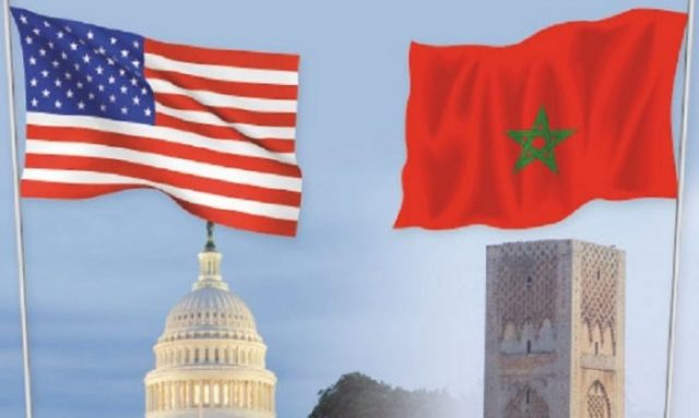 Moroccan Consulate in New York Accommodates 300 Stranded Moroccans