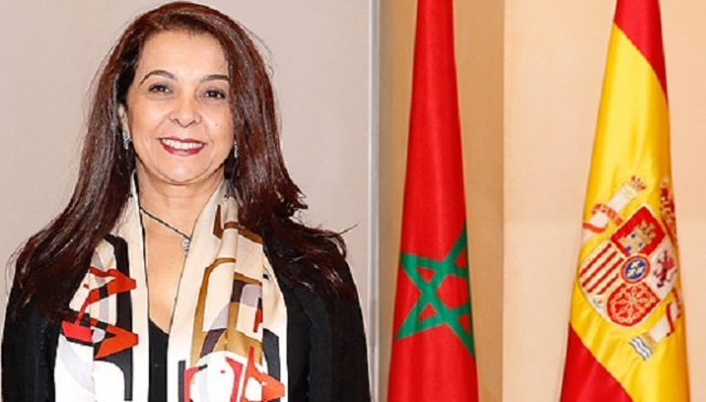 Moroccan Consulates in Spain Support 1,700 Stranded Moroccans