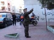 Casablanca Authorities Condemn Disrespect for Lockdown Enforcement