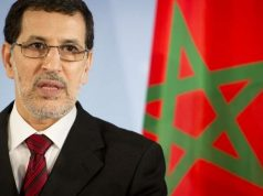 Moroccans Unite Against Alleged UAE Trolls Attacking Morocco