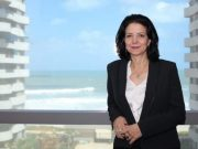 Morocco's Amal El Fallah Seghrouchni Joins UNESCO Ethics Commission
