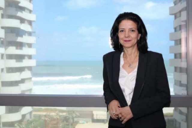 Morocco's Amal El Fallah Seghrouchni Joins UNESCO Ethics Commission
