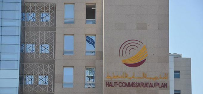 Morocco's HCP Publishes Studies' Data Online for Public Access