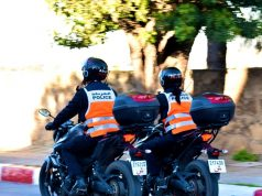 Morocco Arrests 22,542 Suspects for Defying State of Emergency