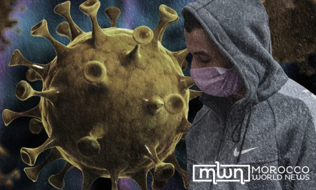 Morocco Confirms 18 New Coronavirus Cases, Total Reaches 1,545