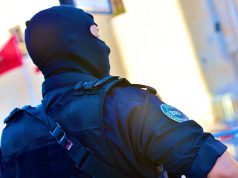 Morocco Investigates Nurse's Claims of COVID-19 Cases in Sahara