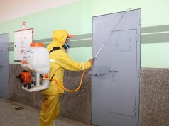 Morocco Launches Mass Testing for COVID-19 in Prisons