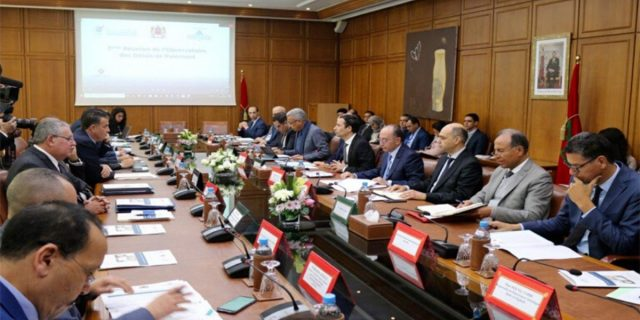 Morocco to Develop Personalized Recovery Plans for All Economic Sectors