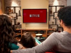 Netflix Records Nearly 16 Million New Subscribers in 3 Months