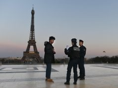 Morocco's Consulate General Identifies 646 Stranded Moroccans in Paris