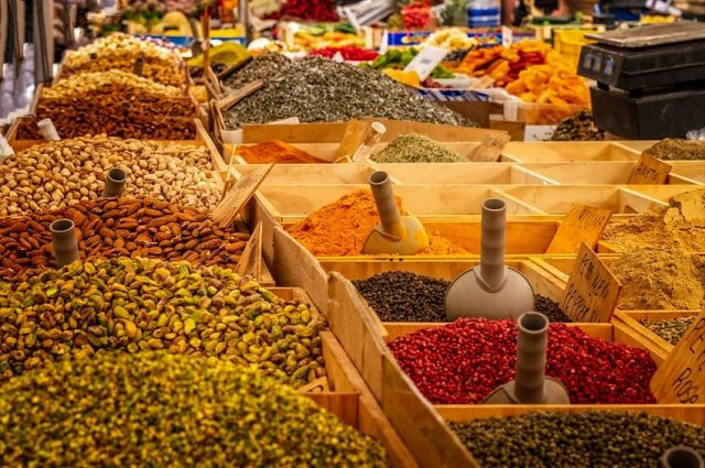 Ramadan Increases Food Demand in Moroccan Markets, Prices Remain Stable