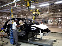 Renault Maroc Resumes Gradual Industrial Activity in Casablanca, Tangier