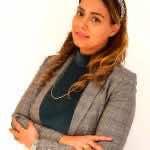 Soukayna Benjelloun