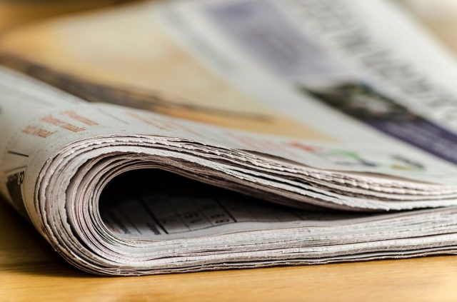 Spanish Media Lashes Out at Rabat Over Maritime Border Legislation