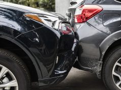State of Emergency: Expired Car Insurances Are Still Valid Until April 30
