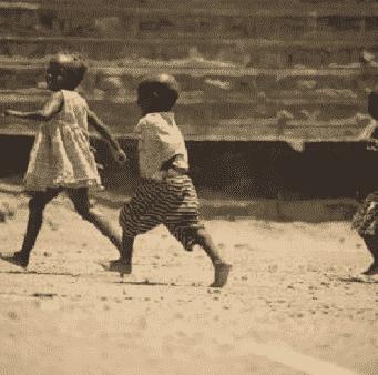UN; Coronavirus Could Kill 3.3 Million People in Africa