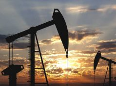 US Oil Prices Drop Below Zero as Global Lockdown Persists