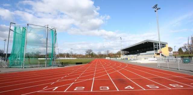 World Athletics Creates COVID-19 Fund at Request of Moroccan Athlete