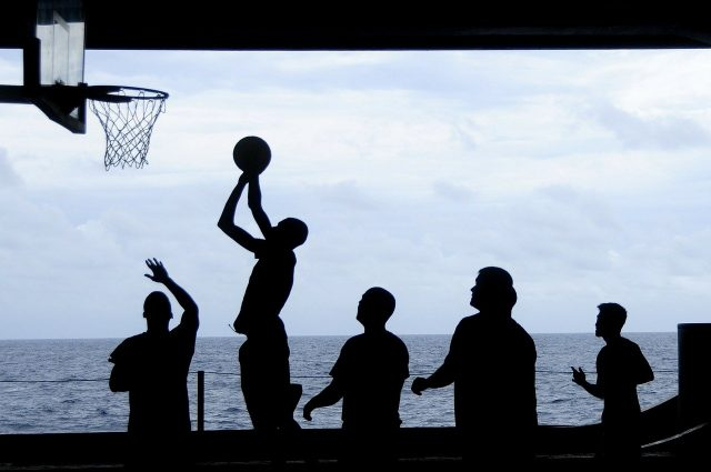 Morocco Moves to Revive Basketball Leagues, Reform National Team