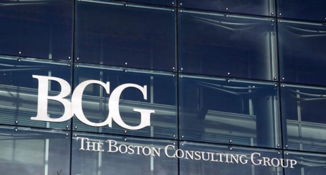 BCG Casablanca Denies Responsibility for Morocco's Deconfinement Strategy