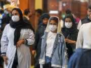 Morocco's COVID-19 Cases Surge to 1,021