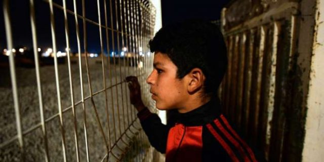 Morocco Implements Child Safeguarding Action Plan Amid COVID-19 Crisis