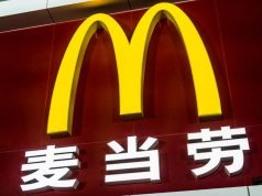 McDonald's Apologizes After Location in China Banned Black Customers