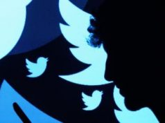 Twitter Tackles Health for Online Gamers in MENA Region