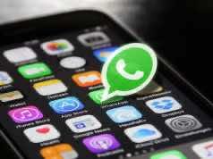 COVID-19 Fake News: WhatsApp to Limit Message Forwarding