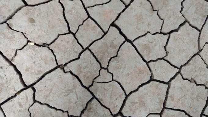 3.7 Magnitude Earthquake Hits Khemisett, North-Central Morocco