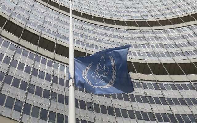 IAEA Illuminates Morocco as Model in Nuclear Research Monitoring
