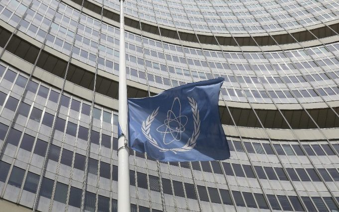 IAEA Illuminates Morocco as Model in Nuclear Research Monitoring