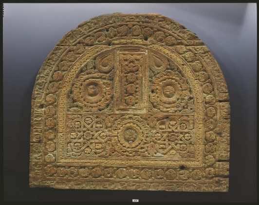 Al-Andalus Mosque Fez Maryam al-Fihriya's Mark on Moroccan History