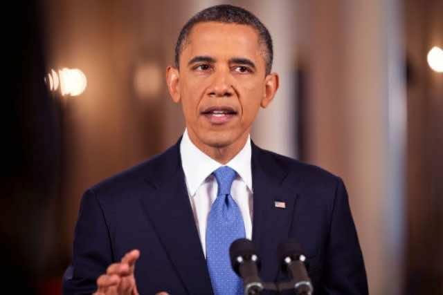 obama slams trump on coronavirus