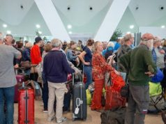 Belgium to Resume Repatriation of Nationals, Moroccan Binationals June 2