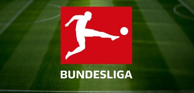 German Government Allows Bundesliga to Resume With Strict Measures
