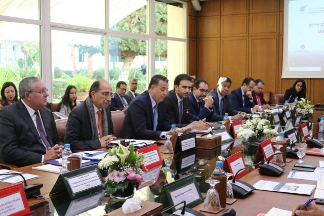 CGEM Supports Morocco's Decision to Kick-Start Economic Activity