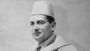 Remembering King Mohammed V, Morocco's Revolutionary Monarch