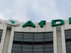 COVID-19 African Development Bank Allocates €264 Million to Morocco