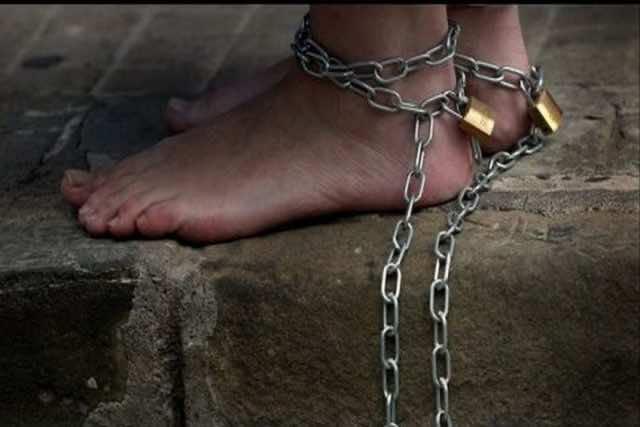 Casablanca Police Arrest Father for Torturing Teenage Son